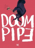 Doom-Pipe-1-wyd-2-n50222.jpg