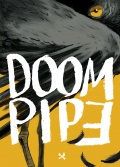 Doom Pipe #3 nadchodzi!