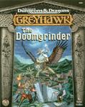Doomgrinder-The-n25564.jpg