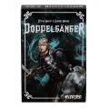 Doppelgänger - nowa gra od WizKids Games