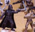 Dostępna aktualizacja zasad Star Wars: Legion