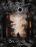 Dostępna darmowa przygoda do Black Void