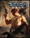 Dostępna darmowa przygoda do systemu Scion: Hero