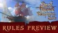 Dostępna demonstracyjna wersja Sea of Thieves