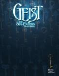Dostępna druga edycja Geist: The Sin-Eaters