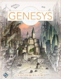 Dostępna errata do Genesys
