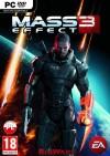Dostępne kolejne DLC do Mass Effect 3