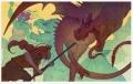 Dostępne nowe fragmenty 13th Age in Glorantha