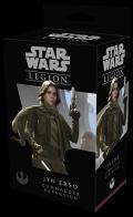 Dostępne nowe rozszerzenia do Star Wars: Legion