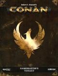 Dostępny Ekran MG do Conana