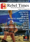 Dostępny Rebel Times #50
