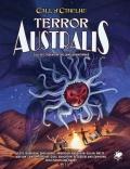 Dostępny Terror Australis