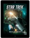 Dostępny nowy dodatek do Star Trek Adventures