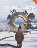 Dostępny nowy dodatek do Tales From The Loop