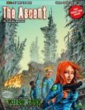 Dostępny nowy dodatek do The Mutant Epoch