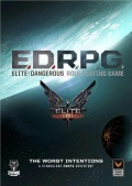Dostępny quickstart do Elite Dangerous RPG