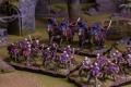 Dowodzenie w Runicznych Wojnach