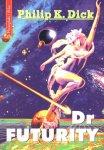 Dr-Futurity-n2054.jpg