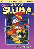 Dr. Slump #26