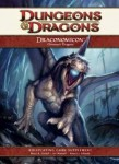 Draconomicon-Chromatic-Dragons-n28510.jp