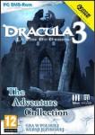 Dracula 3: Ścieżka smoka