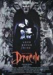 Dracula-Bram-Stokers-Dracula-n3800.jpg