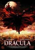 Dracula, Dracula...