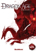Dragon Age: Origins za darmo