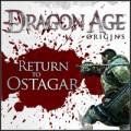 Dragon Age: Początek - Powrót do Ostagaru