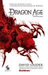 Dragon-Age-Powolanie-n26922.jpg