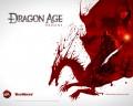 Dragon Age wydziedziczony?