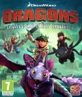 Dragons-Dawn-of-New-Riders-n50056.jpg