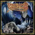Dragon's Ordeal