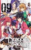 Dragons Rioting #9