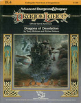 Dragons of Desolation