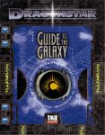 Dragonstar-Guide-to-the-Galaxy-n4236.jpg