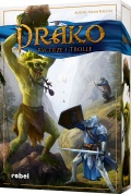 Drako-Rycerze-i-Trolle-n50614.jpg