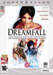 Dreamfall-The-Longest-Journey-n10292.jpg