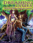 Dreaming-Cities-Tri-Stat-Urban-Fantasy-G