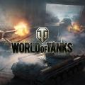 Droga do Berlina w World of Tanks