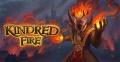 Droga do legend stanie w ogniu