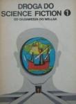 Droga do science fiction 1: Od Gilgamesza do Wellsa