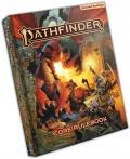Druga edycja Pathfindera z datą premiery