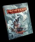 Druga edycja Pathfindera zapowiedziana
