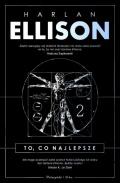 Drugi tom opowiadań Ellisona we wrześniu