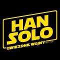 Drugi zwiastun Hana Solo