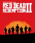 Drugi zwiastun Red Dead Redemption 2