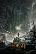 Drugi zwiastun drugiego Hobbita
