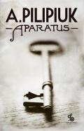 Drugie wydanie Aparatusa za dwa tygodnie
