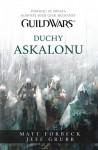 Duchy-Askalonu-n35492.jpg